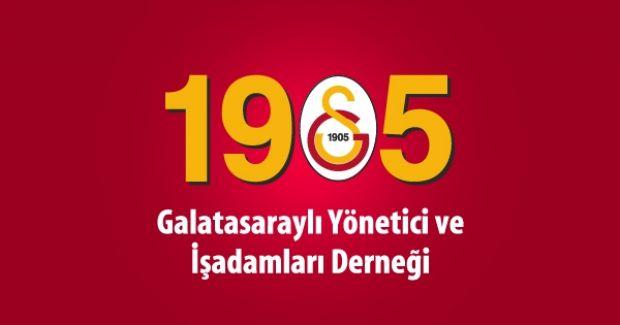 Quick Sigorta, 1905 GYSİAD Takvimi'nin Sponsoru Oldu
