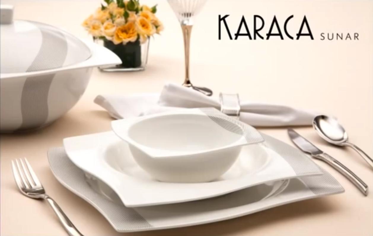 Karaca'nın Büyümesinde Sponsorluklarının Önemi Büyük