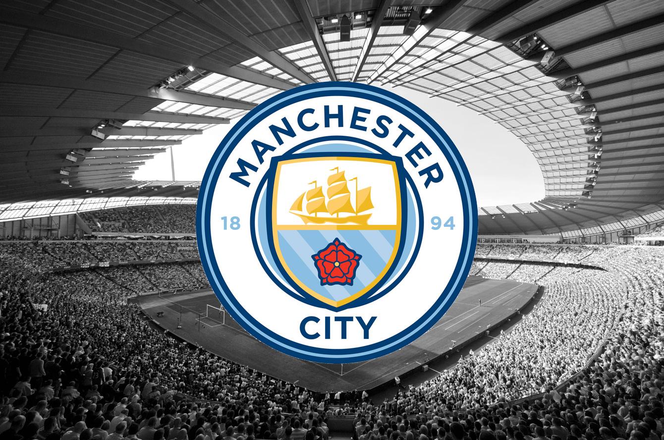 Manchester City'ye Sponsorluk İçin Dev Markalar Talip