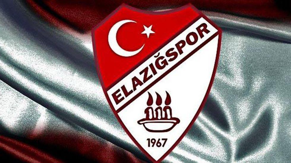 Tetiş Yapı Elazığspor'un İsim Sponsoru