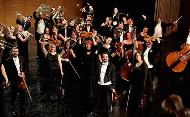 Dünya Yıldızları Konserine Warmhaus Altıncı Kez Sponsor