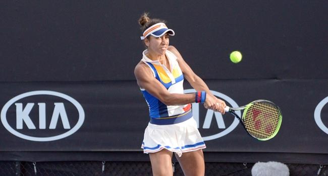 KIA, Avustralya Açık Tenis Turnuvası Sponsorluğunu Uzattı