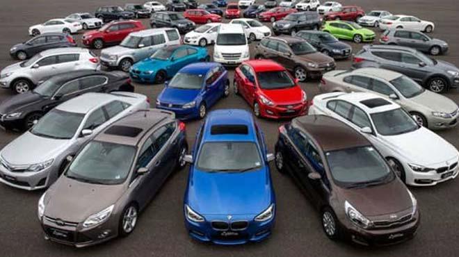PPG, Türkiye'de Yılın Otomobili Yarışması'nın Yine Ana Sponsoru Oldu