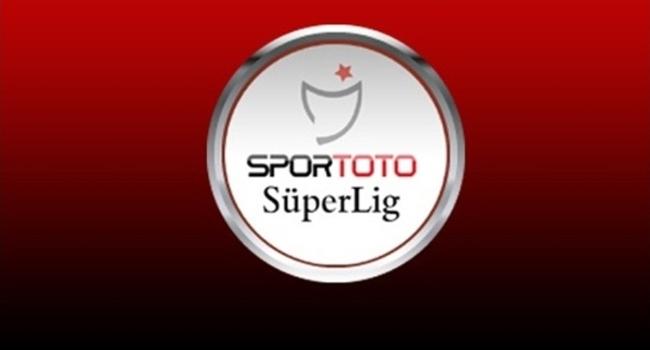 Süper Lig'in İsim Sponsoru Yeniden Spor Toto