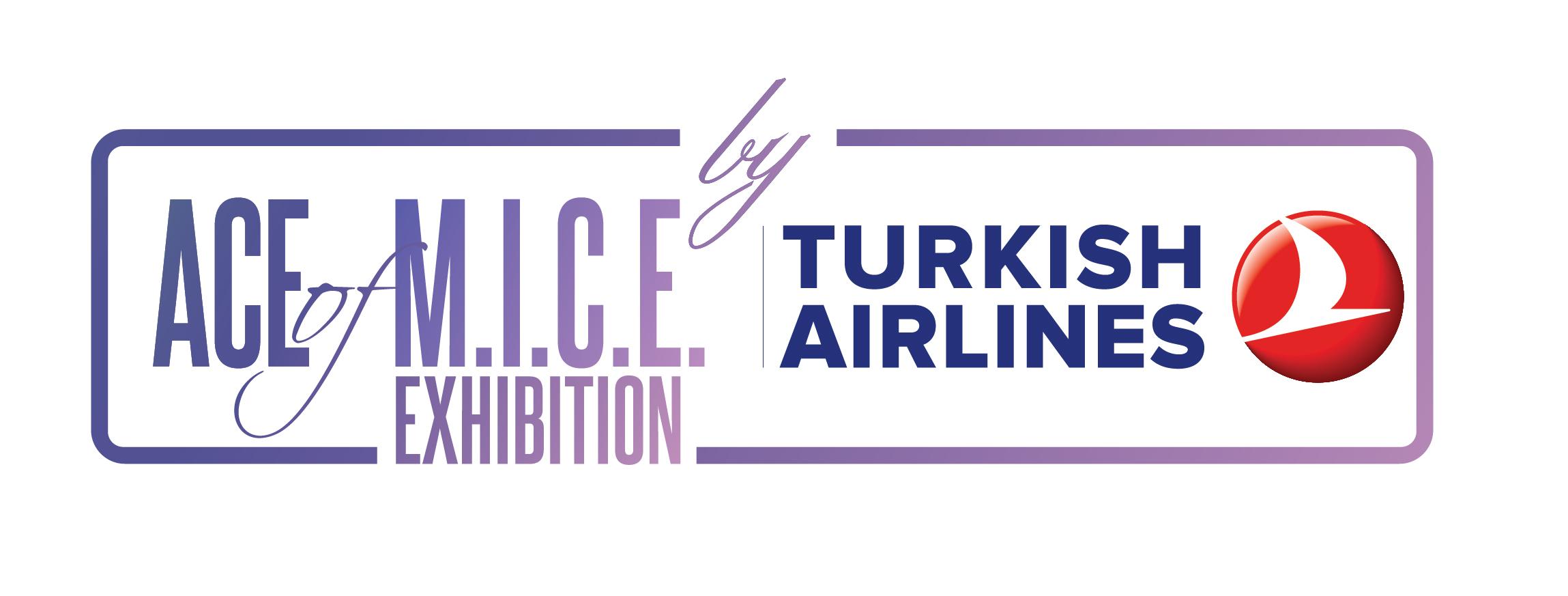 Türk Hava Yolları'nın Ana Sponsorluğunda ACE of M.I.C.E.