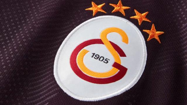 Jeunesse Global, Galatasaray'a Sponsor Oldu