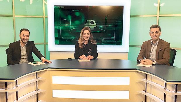 Turkcell, TURKSPORU Projesini Başlattı