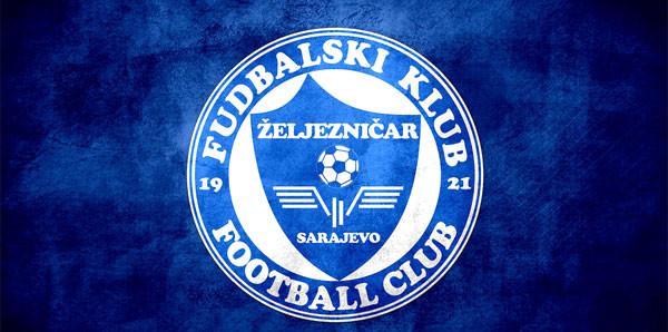 Ziraat Bankası Zeljeznicar'ın Ana Sponsoru Oldu