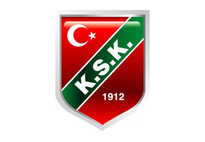Karşıyaka'yada Yönetim Güven Tazeledi