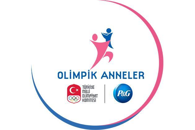 Olimpik Anneler Projesinde 2018-2019 Dönemi Başladı