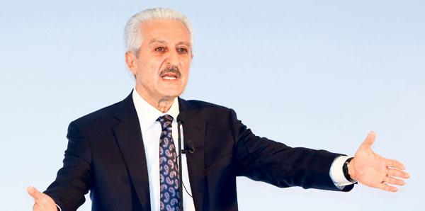 Fenerbahçe'de Seçim Öncesi Gelişme