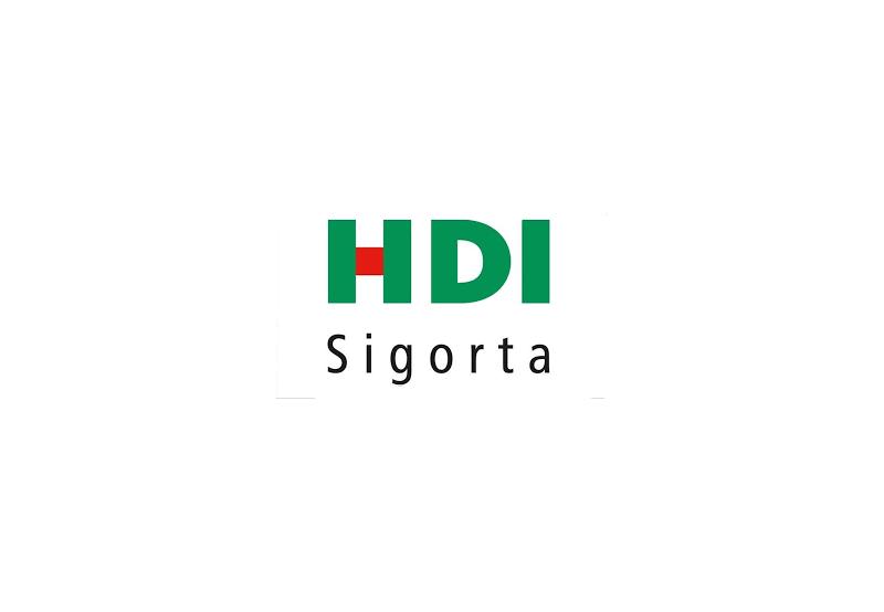 HDI Sigorta'nın Sponsorluğundaki Başarı