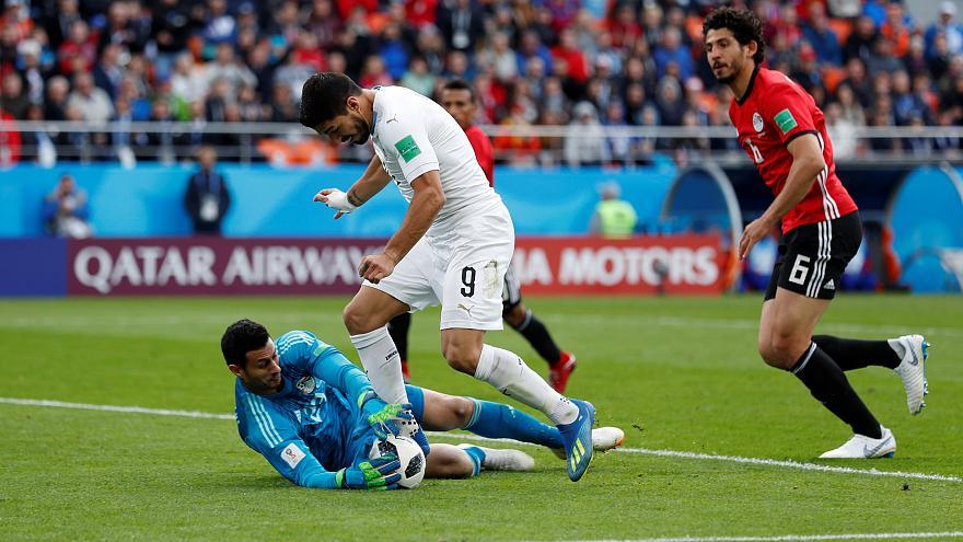 Müslüman Futbolcu Ödülünü Reddetti