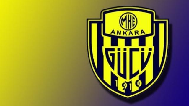 MKE Ankaragücü'nden Sponsorluk Açıklaması