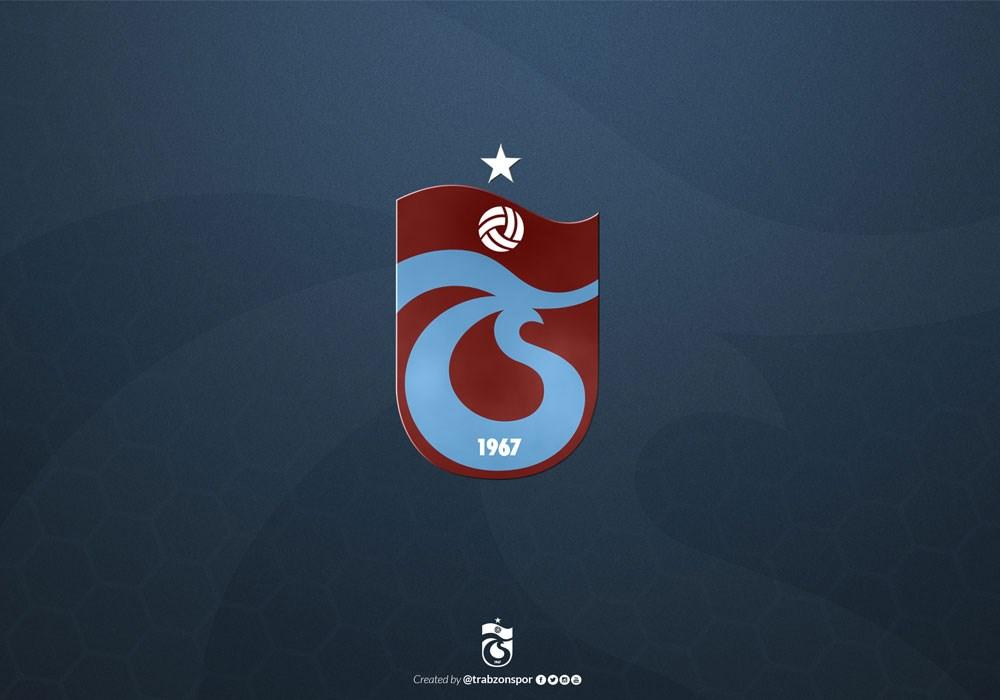 Trabzonspor 2018-2019 Sezonu için 6 Sponsorluğu Açıkladı