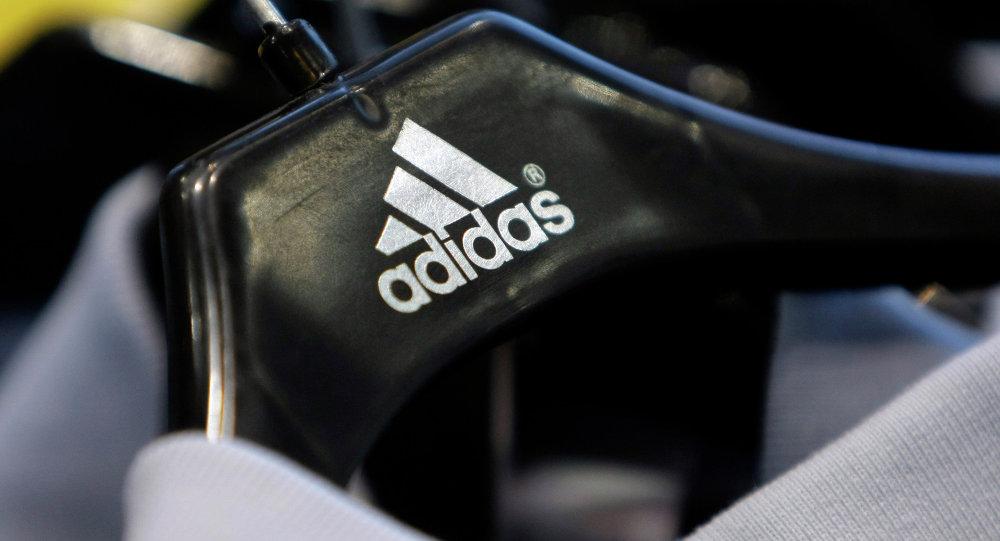 Adidas İsrail Sponsorluğunu Bıraktı