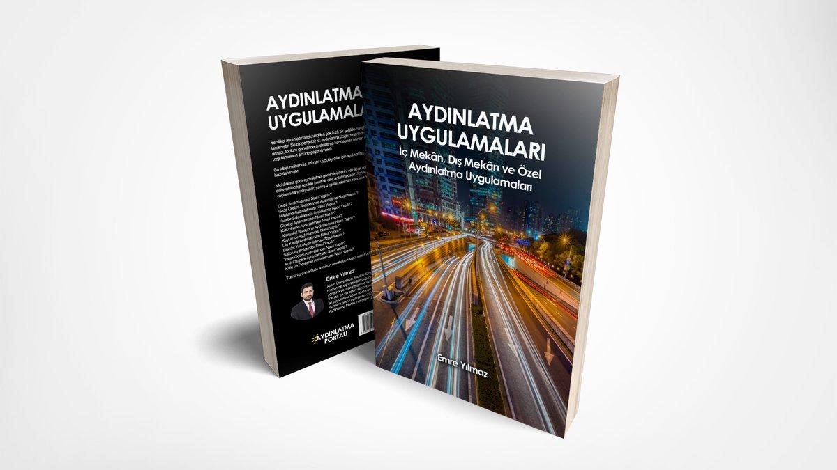 """Asya Trafik, """"Aydınlatma Uygulamaları"""" Kitabına Sponsor Oldu"""