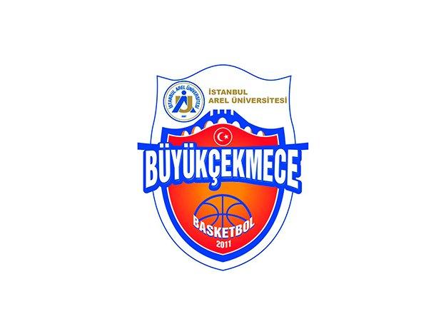Büyükçekmece Basketbol'un Yeni İsim Sponsoru İstanbul Arel Üniversitesi
