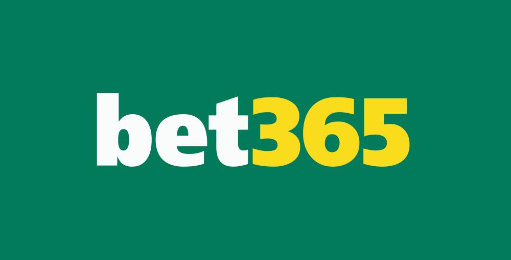 Bet365 Bahis Sitesi 9 La Liga Kulübüne Sponsor Oldu