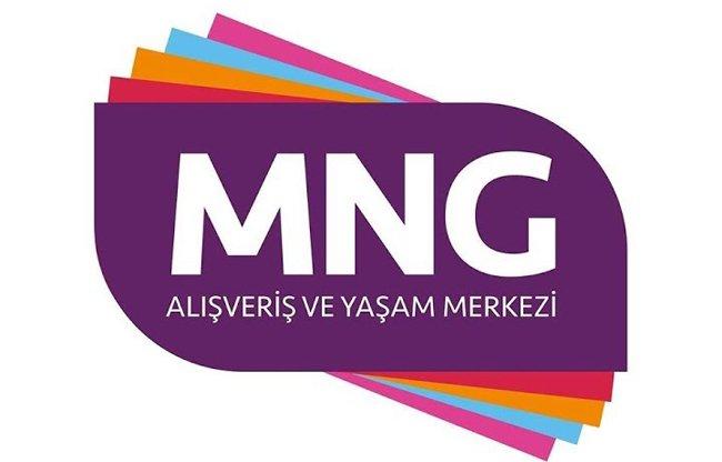 MNG Alışveriş ve Yaşam Merkezi Erzurum Türk Oyunları'nın ana sponsoru