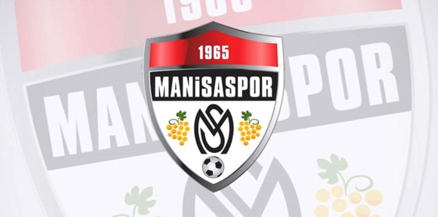 Grandmedical Manisaspor – Gözde Group Sponsorluk Anlaşması