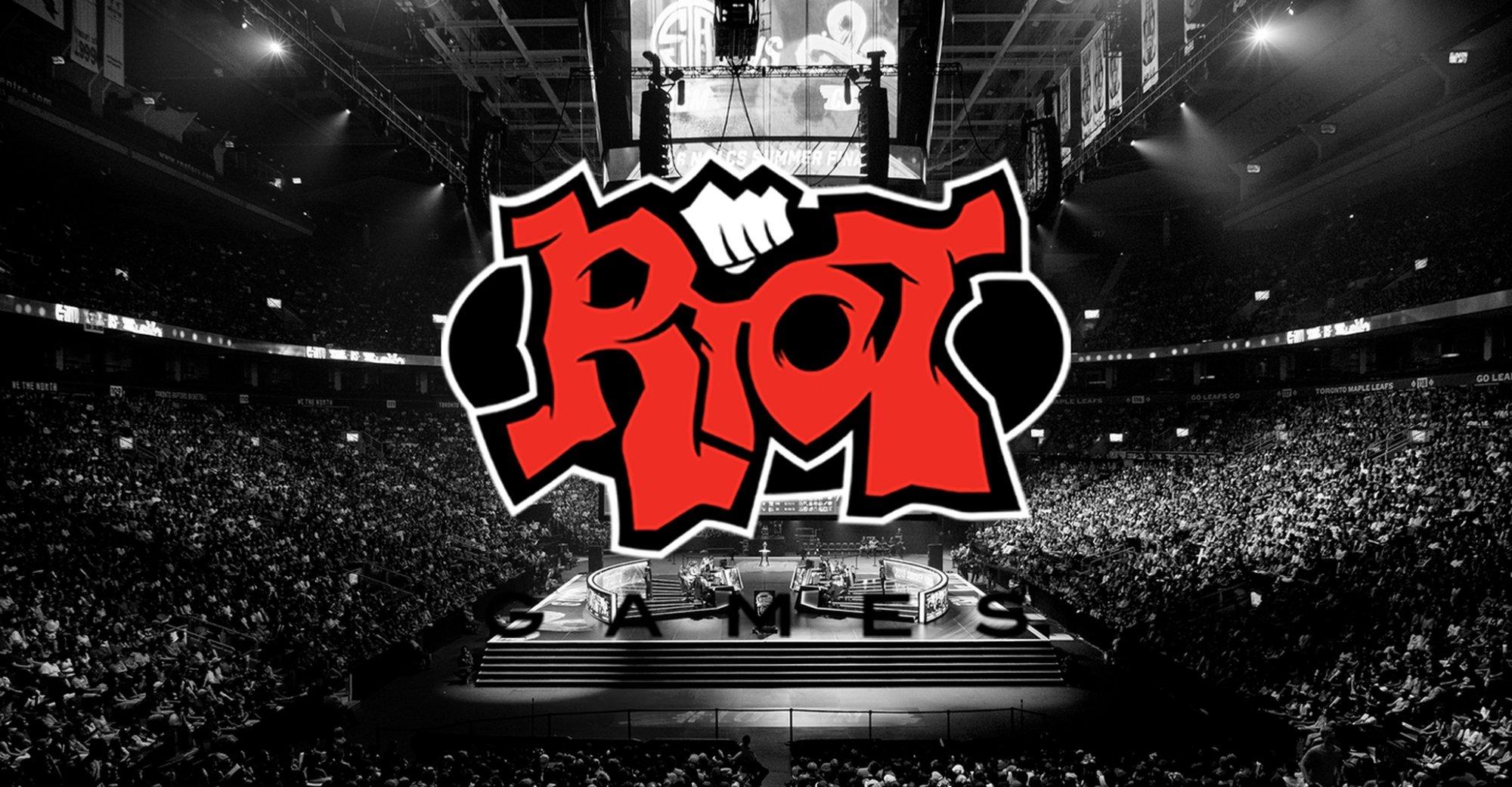 Riot Games, Mastercard ile Sponsorluk Anlaşması İmzaladı