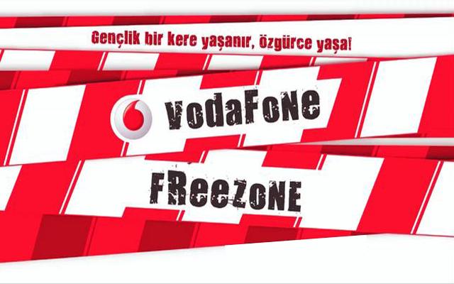"""Freezone Gamer Paketi Sahiplerine """"İyi Oyun"""" Ücretsiz"""