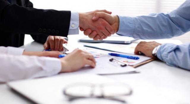 KOBİ e-Ticaret Zirvesi 20 Kasım'da yapılacak