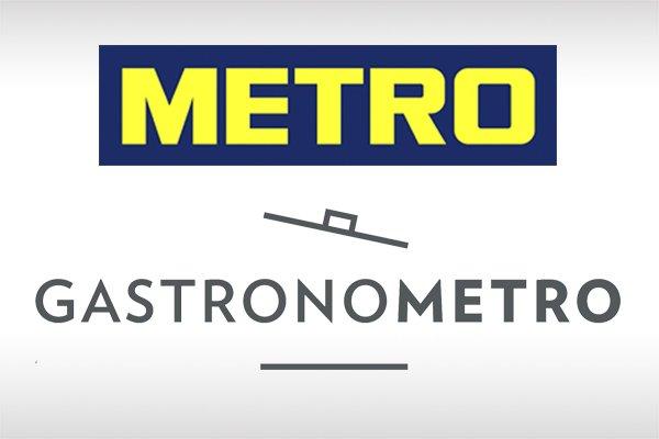 Metro Türkiye, Gastromasa Konferansı'nın Ana Sponsoru Oldu