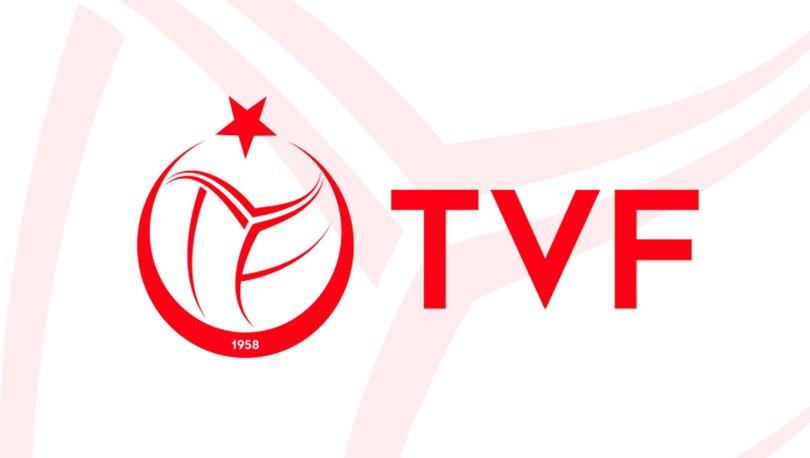 Kuzeyden Su, Türkiye Voleybol Federasyonu'nun Sponsoru Oldu