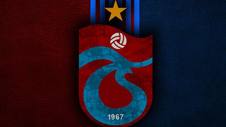 Trabzonspor – TED Trabzon Koleji Tribün İsim Sponsorluğu