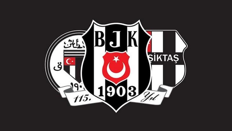 Beşiktaş, Efsane Sponsor Beko ile Sözleşmesini Uzatıyor