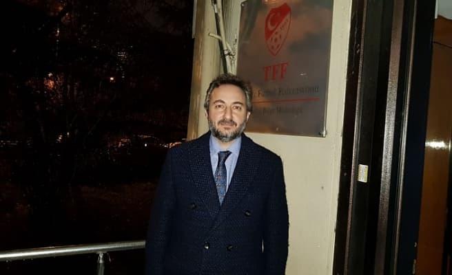 Elazığspor'un İsim Sponsoru Birevim Oldu