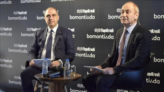 Yapı Kredi, Bomontiada'nın İsim Sponsoru Oldu