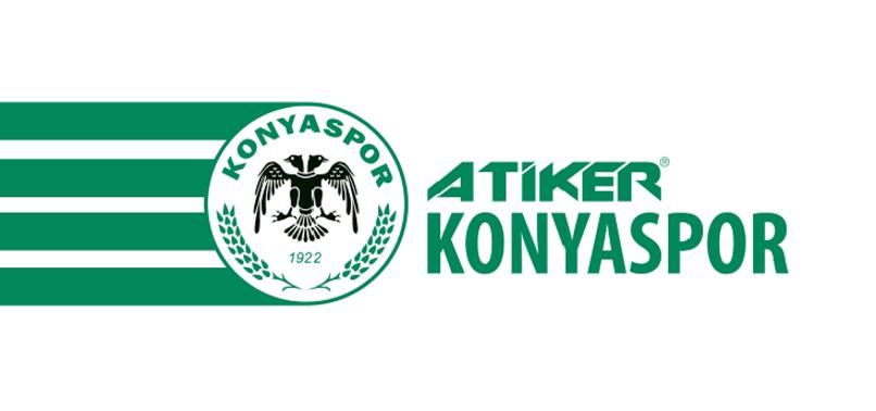 Atiker, Konyaspor İsim Sponsorluğunu Uzatmayacak
