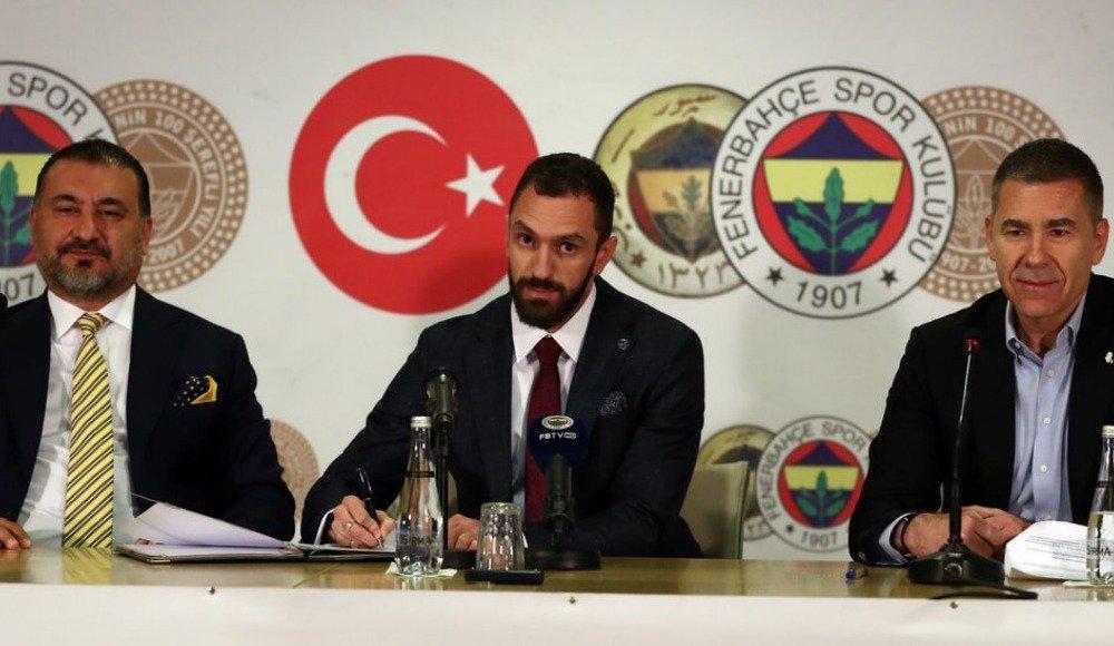 RM İstanbul Reklamcılık, Ramil Guliyev'e Sponsor Oldu