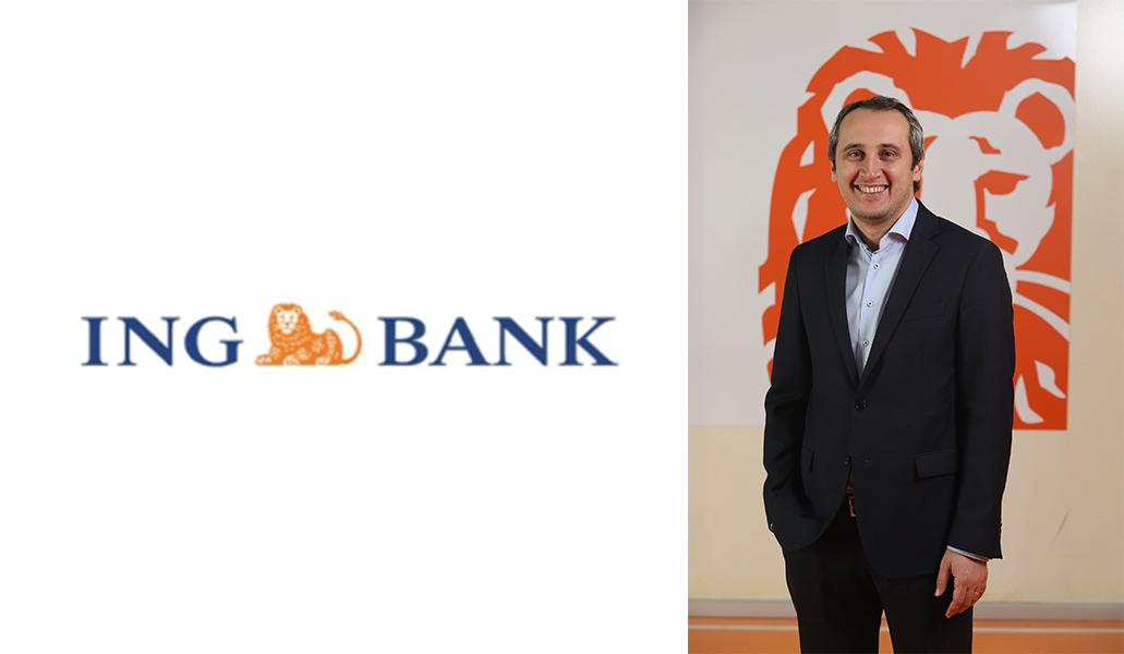ING Bank, Hillside ile Sponsorluk Anlaşması İmzaladı