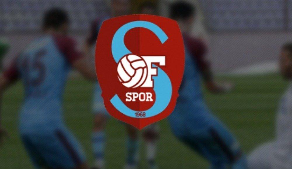 Ofspor'un Forma Göğüs Sponsoru INVAMED Oldu