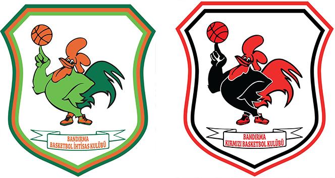 Banvitspor, Sponsorluk Anlaşması Sona Erince İsmini Ve Logosunu Değiştirdi