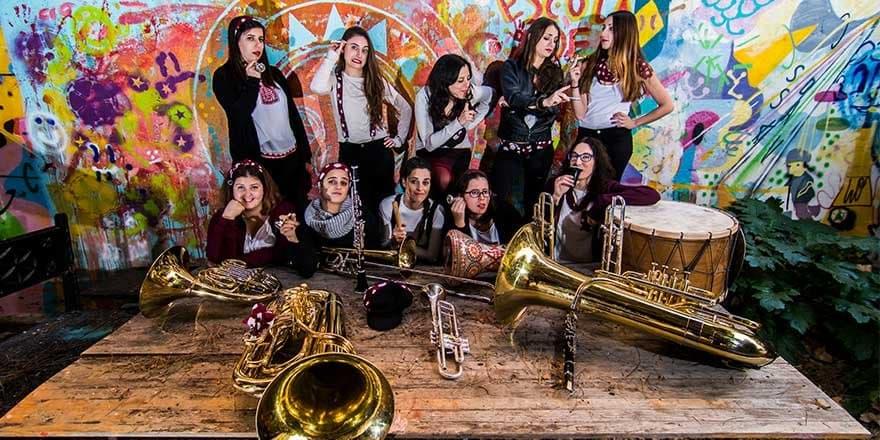 SOCAR, Vitrin – Türkiye Güncel Müzik Buluşması'na Sponsor Oldu