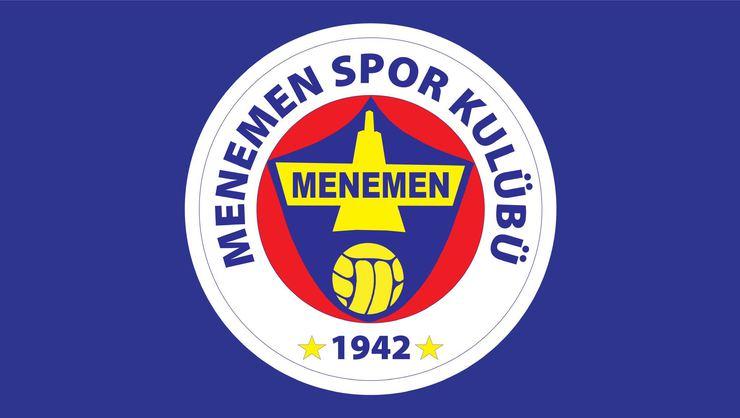 Menemenspor'un İsim Sponsoru Ekol Göz Oldu