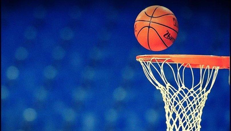 Herbalife'dan Kadın Basketboluna Büyük Destek