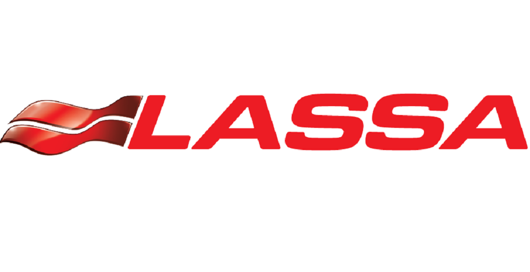 Lassa, Dünya Dağ Bisikleti Maraton Şampiyonası'nın Ana Sponsoru Oldu