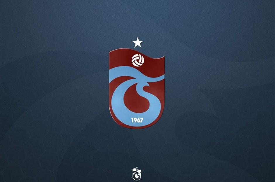 Trabzonspor'un Turkcell ve Huawei İle Olan Sponsorluk Anlaşmalarında İmzalar Atıldı
