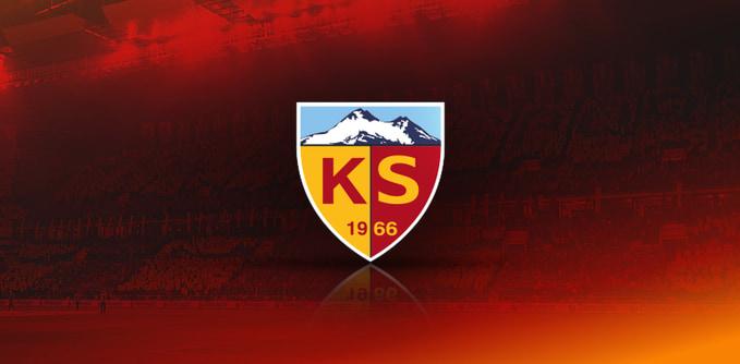 İstikbal Mobilya Kayserispor'un Yeni İsim Sponsoru Belli Oldu