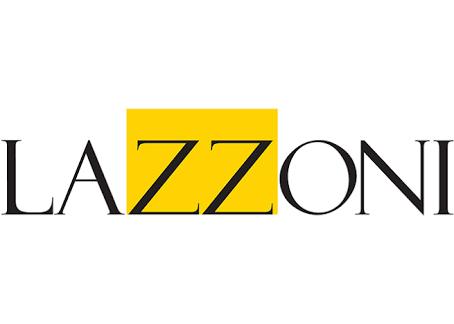 Lazzoni Mobilyanın Ana Sponsoru Olduğu Design Week Turkey 2019 Başlıyor