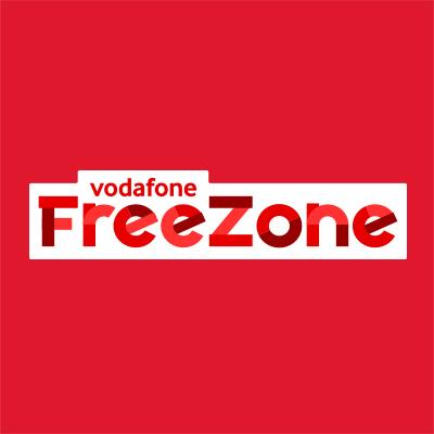 TESFED Türkiye Kupası'nın Resmi İsim Sponsoru Vodafone Freezone Oldu
