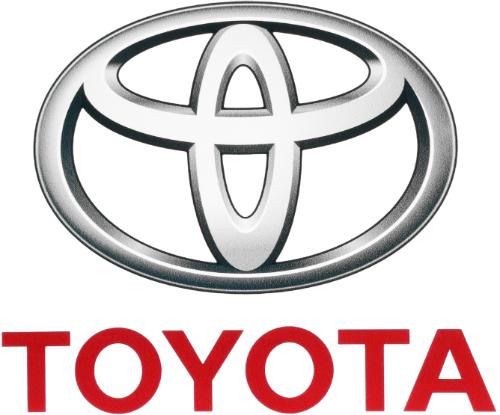 Toyota, Özel Olimpiyatlar'ın Sponsoru Oldu