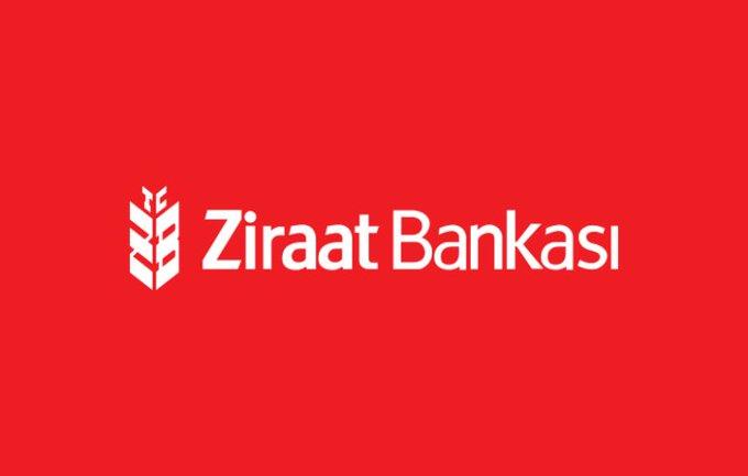 Ziraat Bankası-Bosna Hersek Futbol Federasyonu Arasındaki Mevcut Sponsorluk Anlaşması Yenilendi