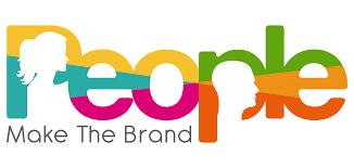 People Make The Brand, Garanti BBVA'nın Ana Sponsorluğunda 29 Kasım'da Gerçekleşecek